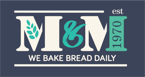 m&m_logo